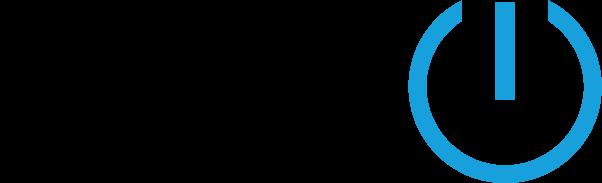 ITSIO GmbH