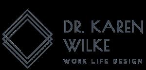 Logo_Karen_transparent-300x144