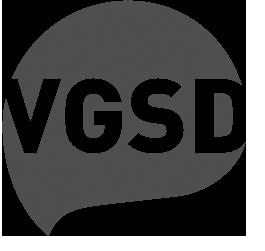 VGSD-Logo-mit-Schrift-transparent-1000x405