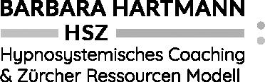 logo-barbara-hartmann