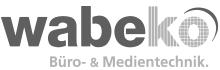 wabeko-logo-sw