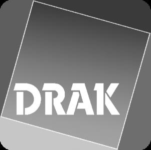 DRAK-Logo-new